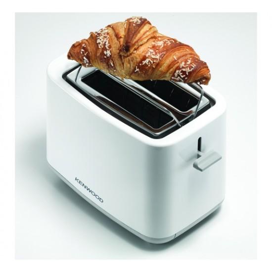 Kenwood 2 Slice Toaster TCP01