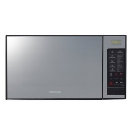 Samsung 28L Microwave Oven Grill
