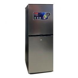 Von 225L Refrigerator Top Mount Freezer