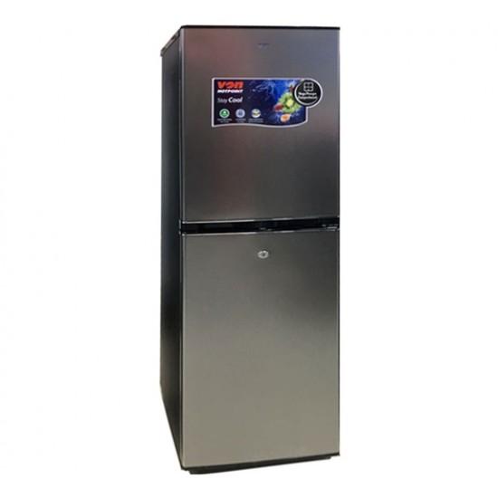 Von 225L Refrigerator HRD-292S