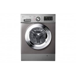 LG  9/5Kg Washer/Dryer Allergy Care Steam