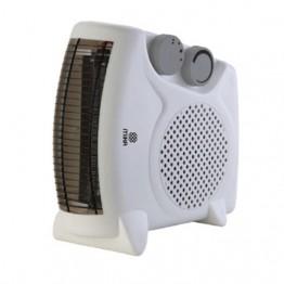 Mika Fan Heater 1000-2000W