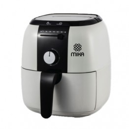 Mika 2.2 Ltrs  Air Fryer
