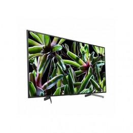 "Sony 55"" 4000 Ultra HD HDR Smart TV"