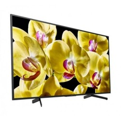 """Sony 55"""" Ultra HD HDR Smart TV Andriod"""