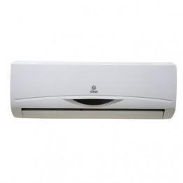 Mika Air Conditioner, 18000BTU, White