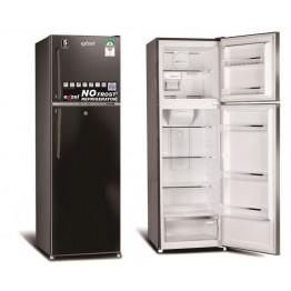 Exzel fridge  250L No Frost