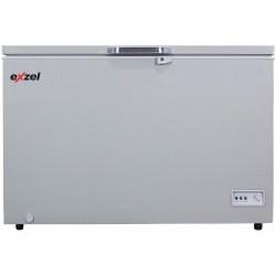 Exzel Chest Freezer 250L ECF-250