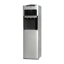 MIKA Water Dispenser  Standing Hot Normal & Cold