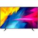"Samsung 65"" Smart Qled Tv QA65Q60TAU"