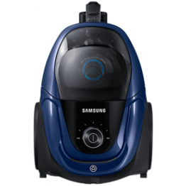 Samsung SC18M3110VB Canister Vacuum Cleaner