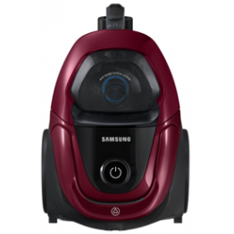 Samsung SC18M31A0HP Canister Vacuum Cleaner