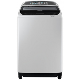 Samsung 11KG Top Load Washing Machine, Grey
