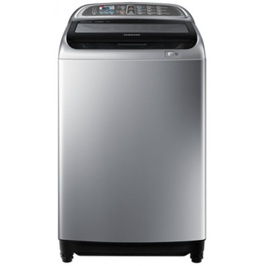 Samsung Washing Machine WA13J5730SS