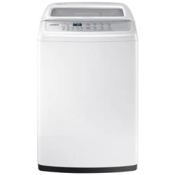 Samsung 9KG Washing Machine WA90F552UWW