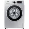 Samsung 7KG Front Load Washing Machine