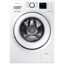 Samsung 7kg Washing Machine WW70J4263IW