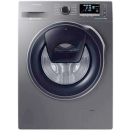 Samsung 9KG Adwash Front Load Washing Machine