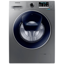 Samsung 8KG Adwash Front Load Washing Machine