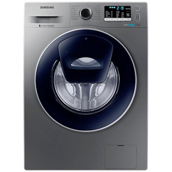 Samsung Washing Machine WW80K5410UX