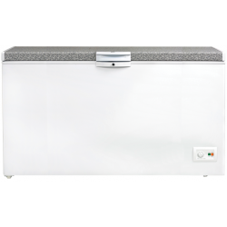 BEKO CHEST FREEZER HS455