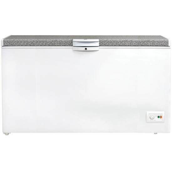 Beko Chest Freezer HS455