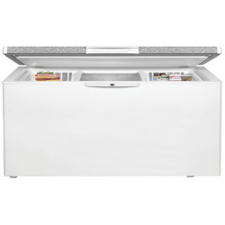 BEKO CHEST FREEZER HS530