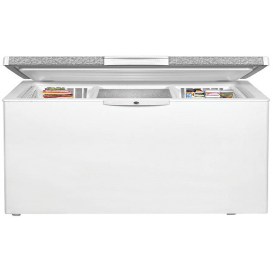 Beko Chest Freezer HS530