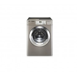 LG Commercial Washing Machine FH069FD3PS