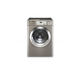 LG 10KG Commercial Washing Machine