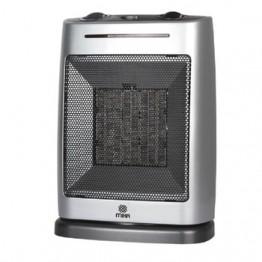 Mika Ceramic Heater 750W - 1500W