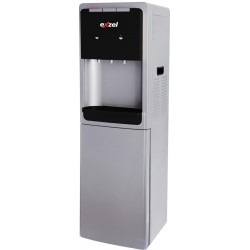 Exzel Water Dispenser EWD-3010SB