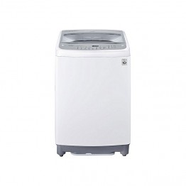 LG 13Kg Top Load Washing Machine