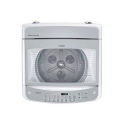 LG 13Kg Sapience Smart Inverter Washing Machine T1366NEFV