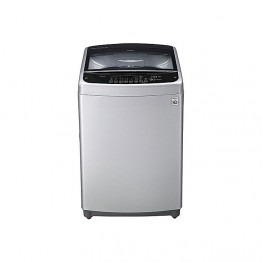 LG 13 Kg Top Load Washing Machine