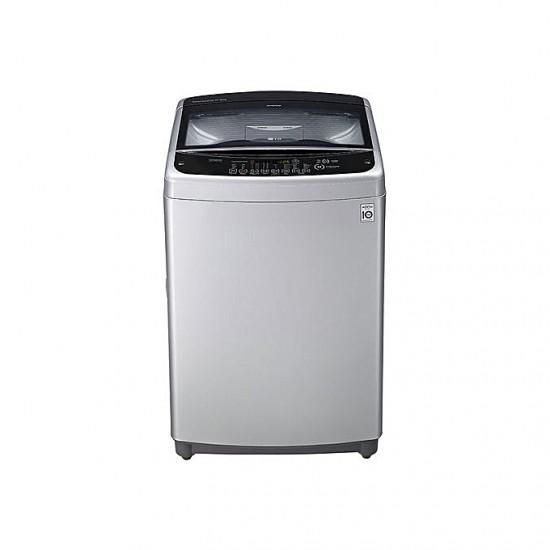 "LG 14KG Sapience Smart Inverter 25"" Washing Machine"