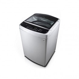 LG 14 Kg Top Load Washing Machine