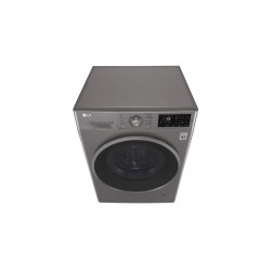 LG 9/6Kg Steam Washer Dryer F4V5VGP0W