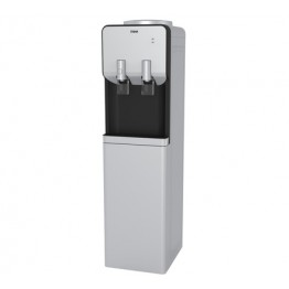 MIKA Water Dispenser  Electric cooling