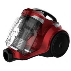 Von Hotpoint 3.5LVacuum Cleaner Bagless