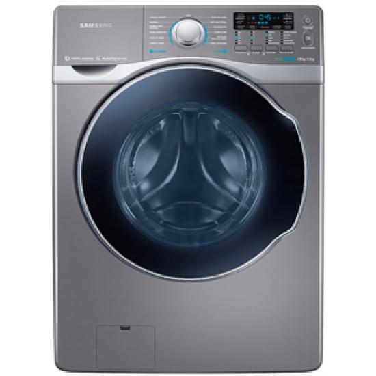 Samsung 18KG Washing Machine WD18H7300KP
