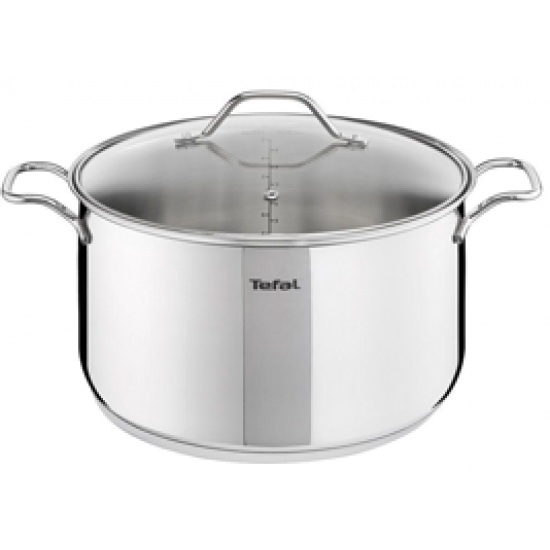 Tefal Intuition Stewpots A7027985