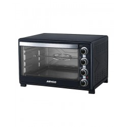 Armco Full Convection Electric Oven AEC-6010R(SB)