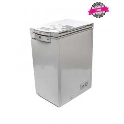 Armco 70l Chest Freezer AF-C08(K)