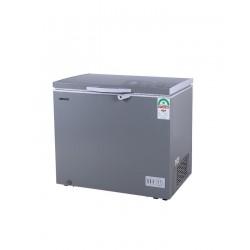 Armco 131L Chest Freezer AF-C13(K)