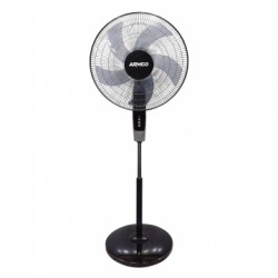 "ARMCO 18"" Stand Fan"