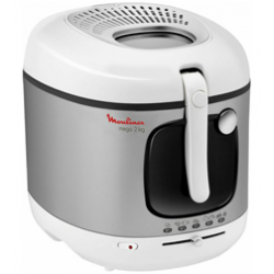 Moulinex Mega Fryer AM-480027