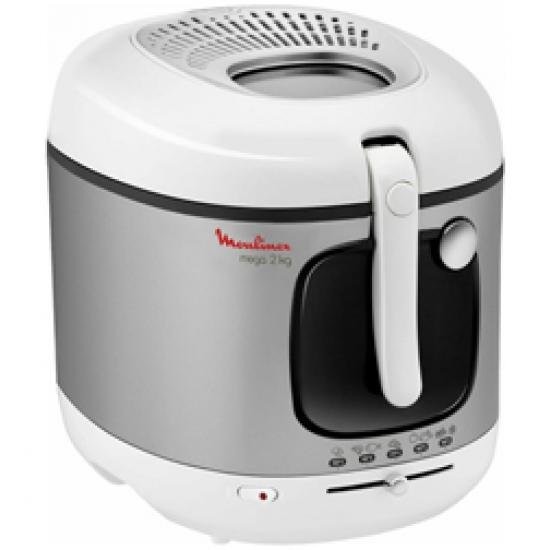 Moulinex Mega Fryer AM-480027