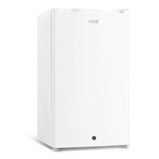 Armco 92l Direct Cool Refrigerator ARF-127(WW)