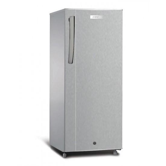 Armco 175L  Direct Cool Refrigerator ARF-239(S)